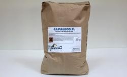 CAPALECO P