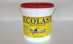 ECOLAST Antimuffa