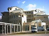 Palazzina residenziale/uffici (Rimini) - -----