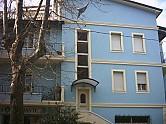 Condominio (Covignano) - -----