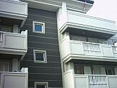 Condominio Via Flaminia (Rimini) - -----
