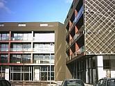 Palazzina uffici Via Flaminia (Rimini) - -----