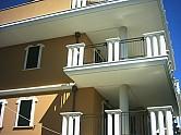 Condominio (Rimini) - -----