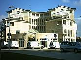 Palazzina residenziale/uffici (Rimini) - -------