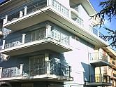Condominio (Rimini) - Prodotti utilizzati: Rispat, quarz-line