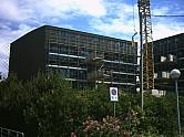 Palazzina uffici Via Flaminia (Rimini) - ------
